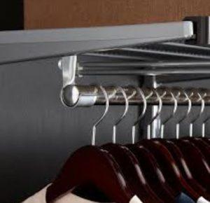 Hanger Holders