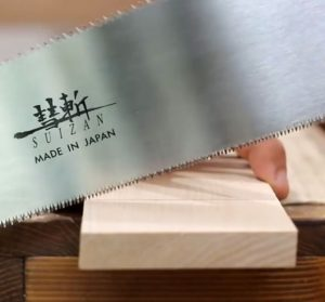 japanese pull saw blades