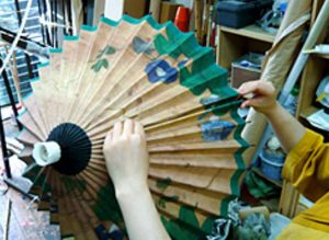 japanese umbrella for rain