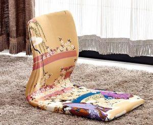 tatami room chair