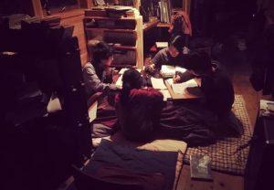 best kotatsu