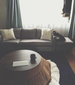 best kotatsu brands