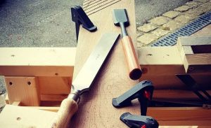 japanese woodworking chisels