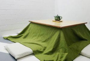 kotatsu table amazon