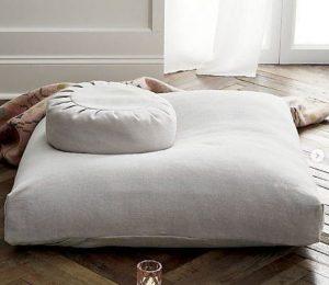zabuton floor cushion