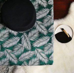 zafu zabuton meditation cushion set