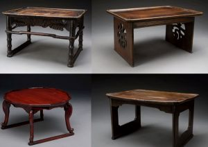 antique korean furniture