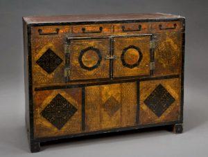 korean antiques