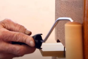 Can You Apply Polyurethane With a Roller