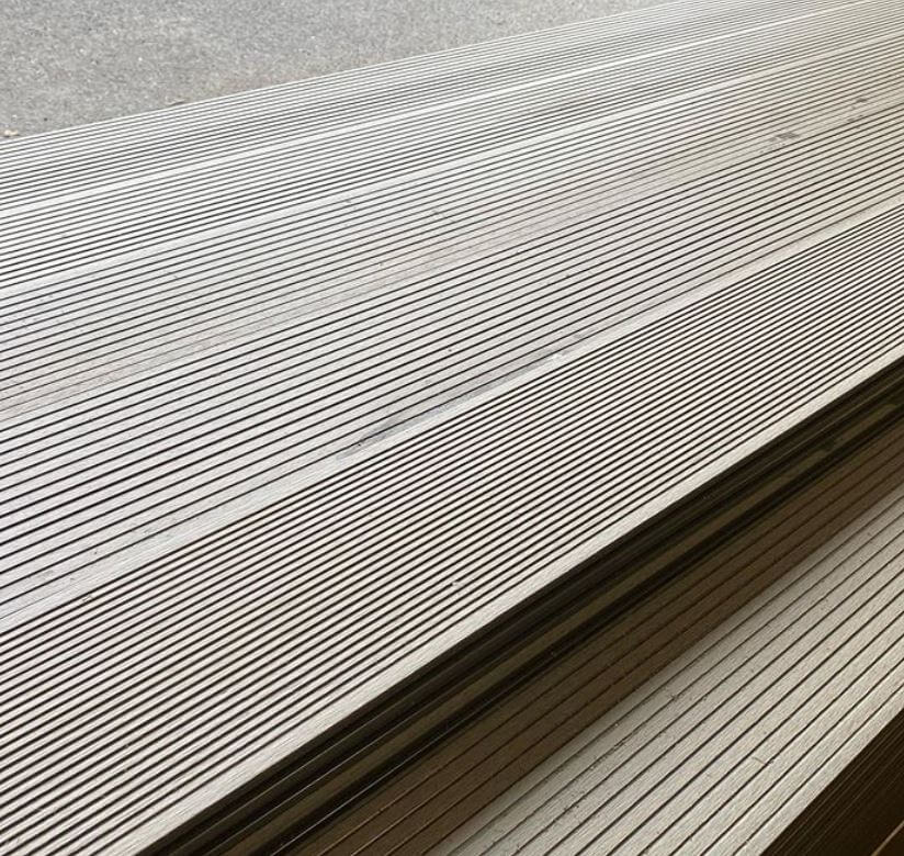 Can You Paint Composite Decking Boards