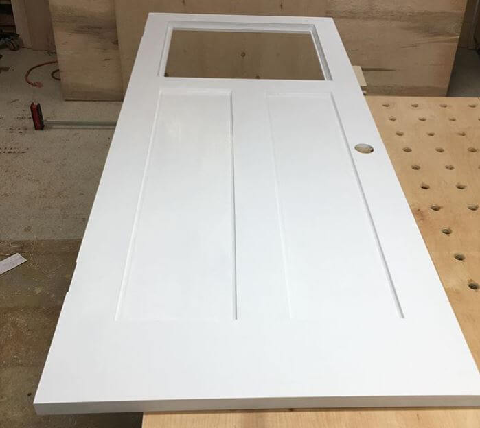 How Long Does Primer Need To Dry On Wood