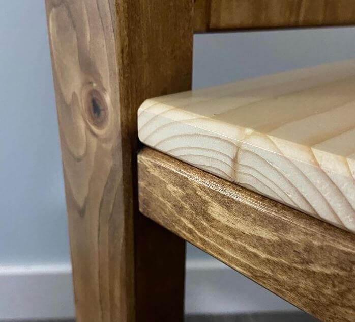 Best Wood Floor Stain Remover