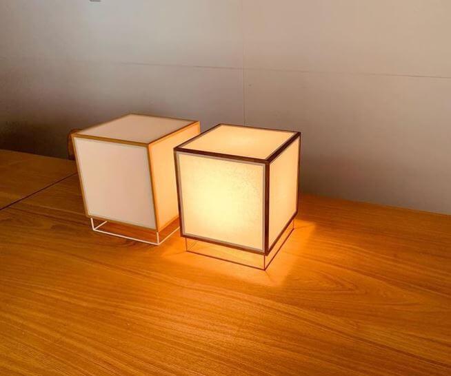 Best Paper Floor Lamp