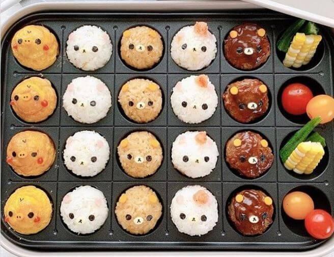 Best Authentic Takoyaki Recipe
