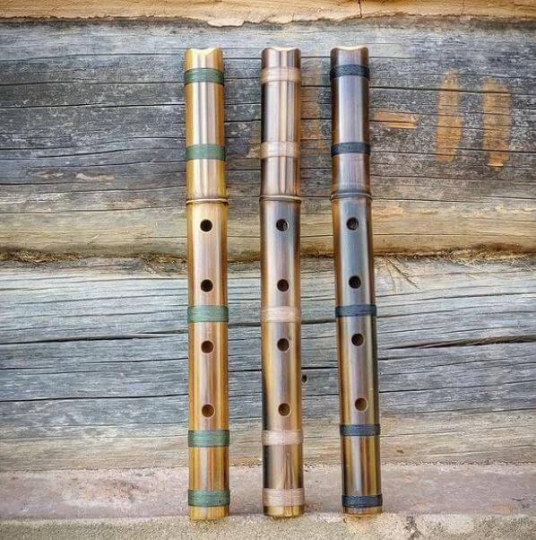 Best Shakuhachi Flute