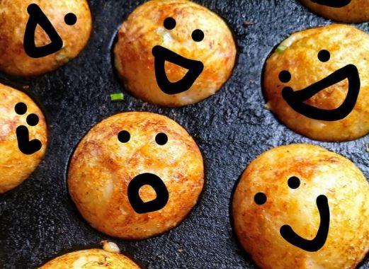 Best Takoyaki Pan Brand