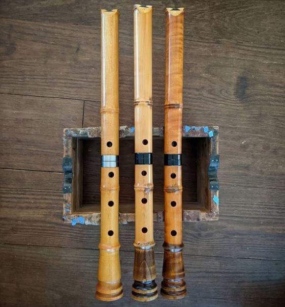 Is Shakuhachi Difficult
