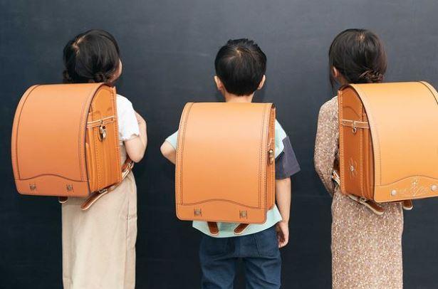 Randoseru Backpack Buy