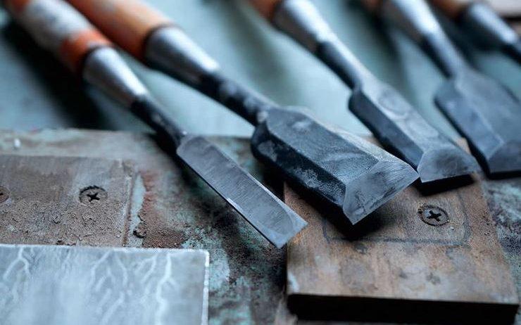 best japanese wood chisels