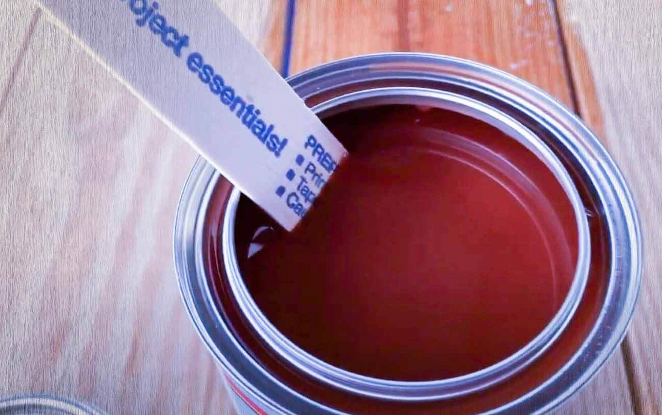 best polyurethane for outdoors