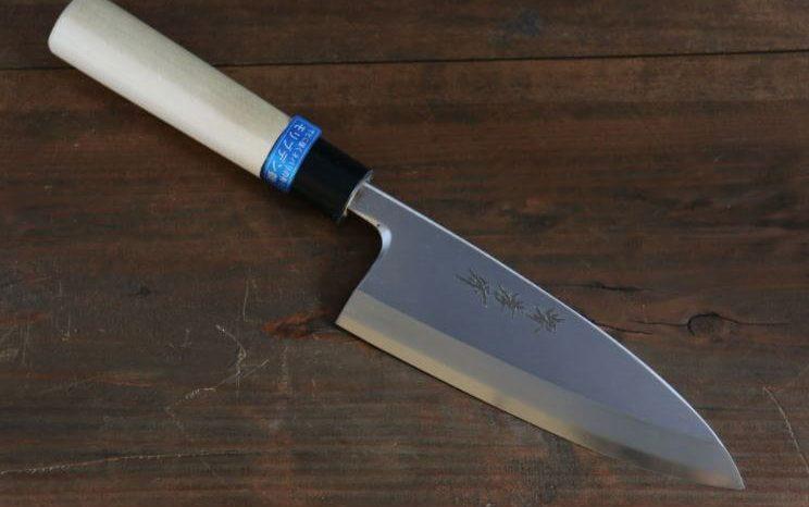 deba knife